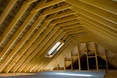 Roof Trusses Ireland Compare Quotes